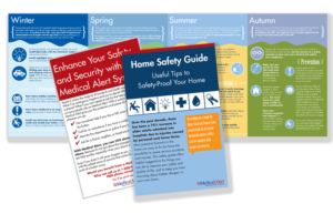 DigitalSafetyGuide
